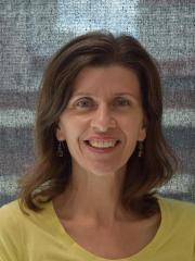Dr Diane Maresco-Pennisi