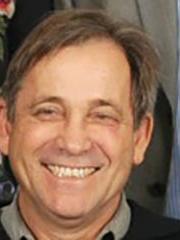 Mr Paul Masci