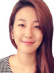 Miss Ji Hyun (Julia) Yang