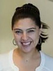 Miss Katherin Scholz Romero