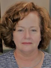 Ms Lisa Mackenzie