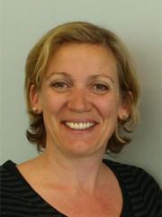Mrs Tracy Roxbury