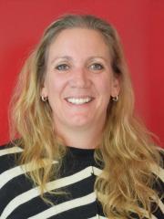 Dr Tracy Roxbury