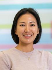 Ji Hyun (Julia) Yang