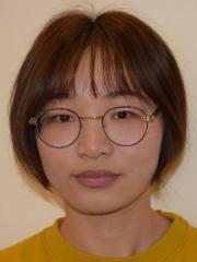 Xiaoqi Qian