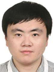 Mr Zhouwei Xu
