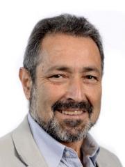 Professor Jeffrey Lipman