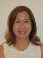 Ai-Leen Lam