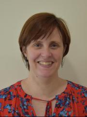 Sara Gollschewski