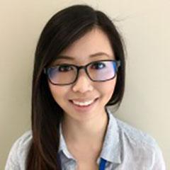 Dr Abrey Yeo