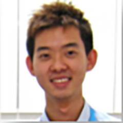 Mr Malcolm Lim