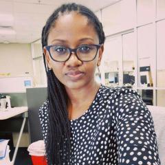 Lebo Mhango