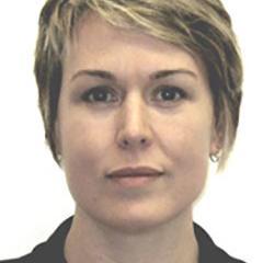 Ms Sanmarie Schlebusch