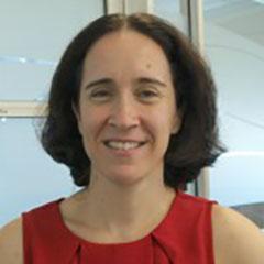 Dr Sarah Reed