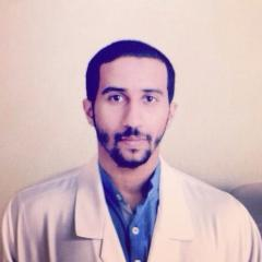 Abdulrahman Ayfan