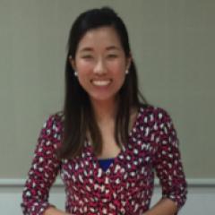 Angeline Shihui Zhang
