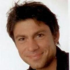 Associate Professor Marcus Meinzer