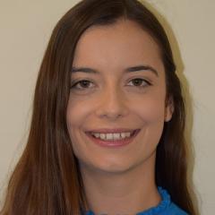 Ellie Minchell