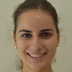 Natalia Birch